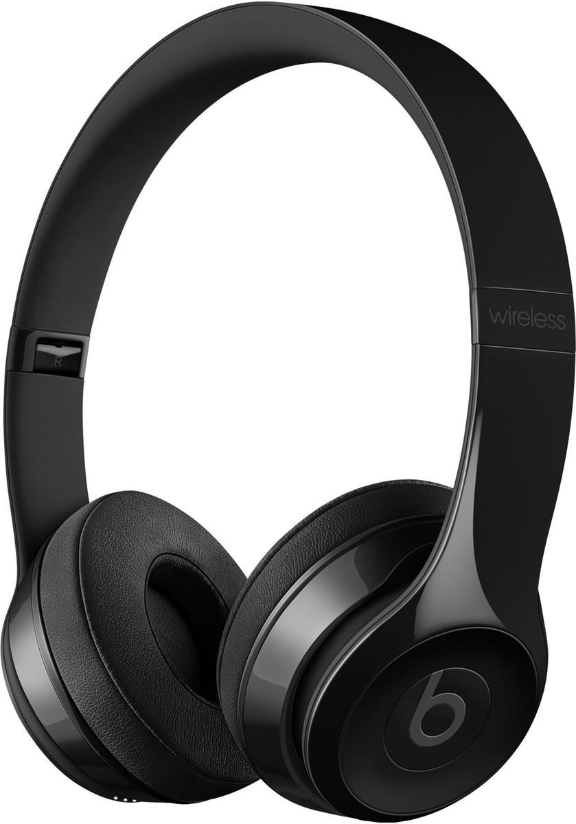 beats solo3 wireless casques bluetooth son vid. Black Bedroom Furniture Sets. Home Design Ideas
