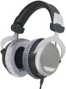 Beyerdynamic DT 880 Edition 600 Ohms