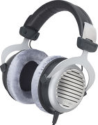 Beyerdynamic DT-990 Edition 32 Ohms