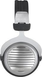 Beyerdynamic DT-990 Edition Vue profil