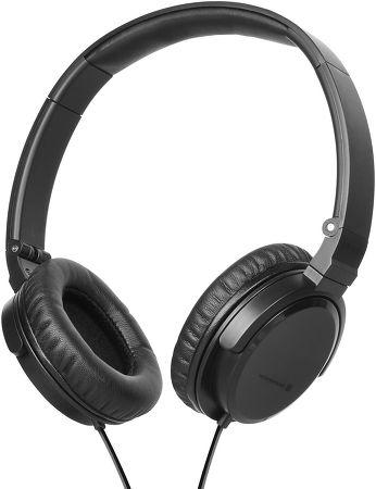 DTX350m Noir