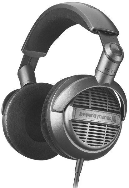Beyerdynamic DTX 910 Image