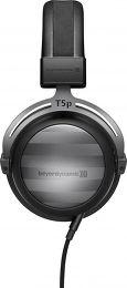 Beyerdynamic T5P (2e génération) Vue profil
