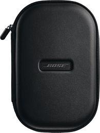 Bose QuietComfort 35 II Vue Accessoire 1
