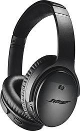 Bose QuietComfort 35 II Vue principale