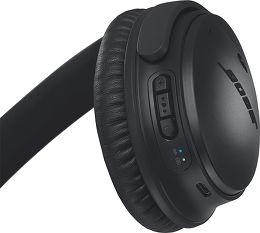 Bose QuietComfort 35 II Vue de détail 2