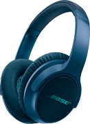 Bose SoundTrue II Apple Bleu