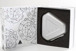 Elyxr Vitae Vue Packaging 2