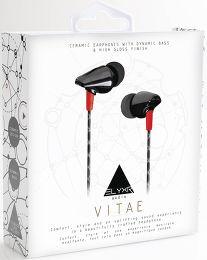 Elyxr Vitae Vue Packaging
