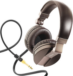 Focal Spirit Classic Mise en situation 1