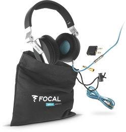 Focal Spirit One S Edition Qobuz Vue Accessoire 1