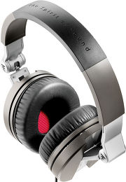 Focal Spirit One S