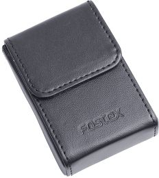 Fostex TE-05