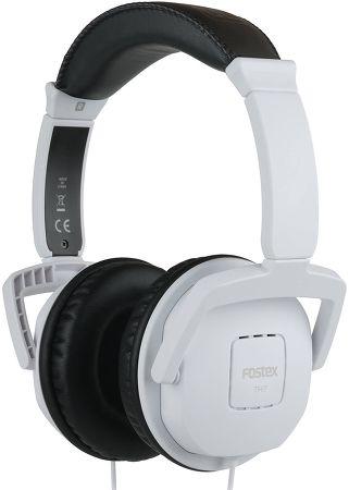 TH-7WH Blanc