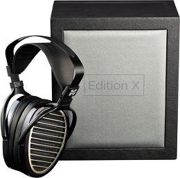 HiFiMAN Edition X Vue Accessoire 1