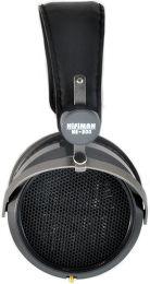 HiFiMAN HE-500