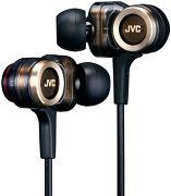 JVC HA-FXZ200-E
