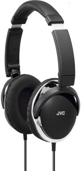 JVC HA-S660 Vue principale