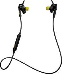 Jabra Sport Pulse Wireless Mise en situation 3
