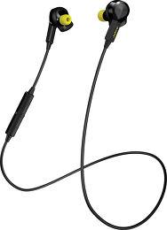 Jabra Sport Pulse Wireless Vue principale