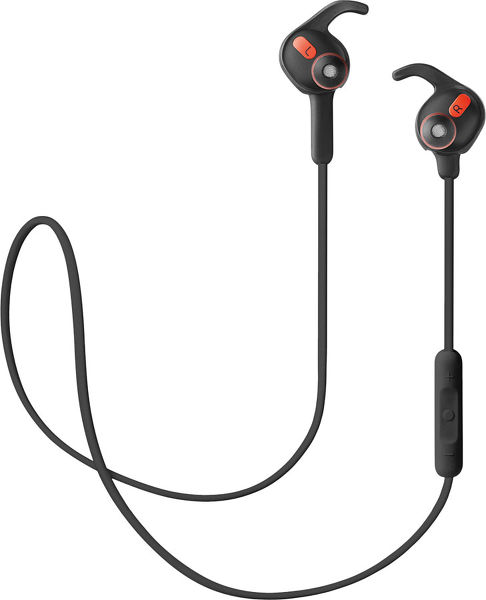 Jabra Rox Wireless Vue principale
