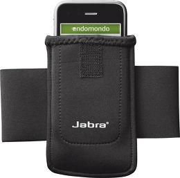 Jabra Sport Wireless+ Apple Vue Accessoire 1