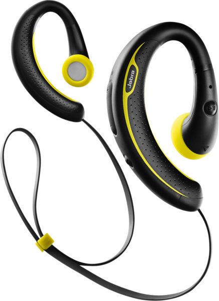 jabra sport wireless apple couteurs sport son vid. Black Bedroom Furniture Sets. Home Design Ideas
