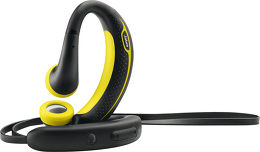 Jabra Sport Wireless+ Apple Vue de détail 1