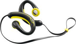 Jabra Sport Wireless+ Apple Vue de détail 2