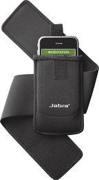 Jabra Sport Wireless+ Vue Accessoire 2