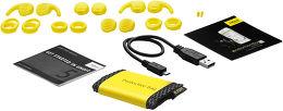 Jabra Sport Wireless+ Vue Accessoire 3