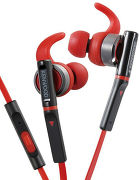 Kenwood KH-SR800 Rouge