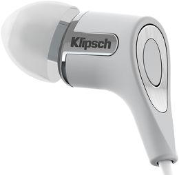 Klipsch R6i