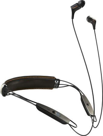 R6 Neckband Bluetooth