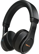 Klipsch Reference On Ear BT Noir