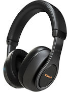 Klipsch Reference Over Ear BT Noir