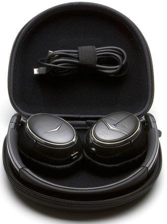 etui Klipsch Image One Bluetooth