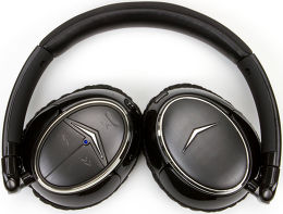 Klipsch Image One Bluetooth Mise en situation 1