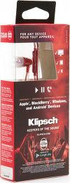 Klipsch Image S3m Vue Packaging 2