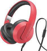 Magnat LZR 580 Rouge