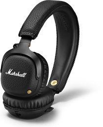 Marshall Mid Bluetooth Vue 3/4 droite