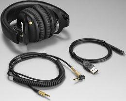 Marshall Mid Bluetooth Vue Accessoire 1