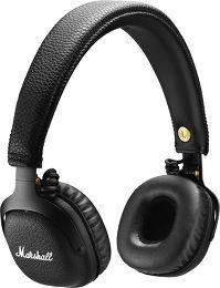 Marshall Mid Bluetooth Vue principale