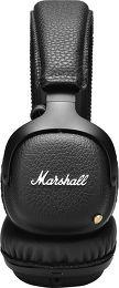 Marshall Mid Bluetooth Vue profil