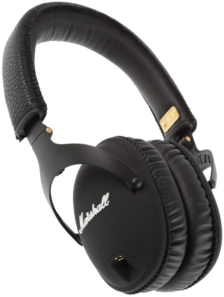 marshall monitor casques t l phone son vid