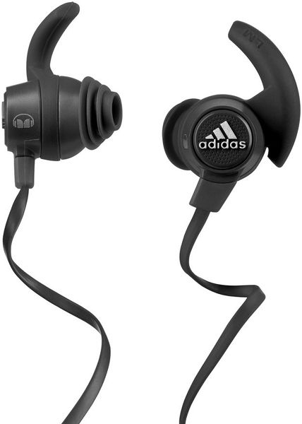 casque audio adidas