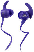 Adidas Performance In-Ear Violet