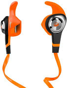 Monster iSport Strive Control Talk Orange