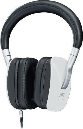 HP50 Blanc