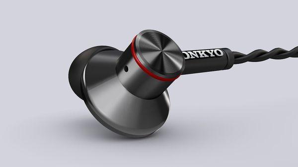 Onkyo E700BT